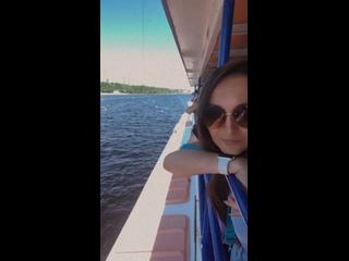 Video by Svetlana Petukhova