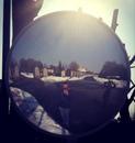 Личный фотоальбом Артема Кички