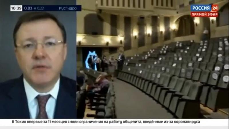 Видео от Твой райЦЕНТР Кинель Черкассы