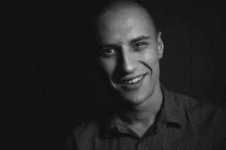 Тимур Гатиятуллин фотография #35