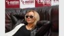 Личный фотоальбом Ирины Воробьевой