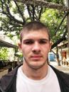 Личный фотоальбом Владислава Тедиашвили