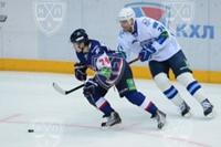 Dmitry Arkhipov фото №50
