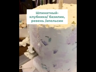 """Video by Мастерская тортов """" Дороте"""""""