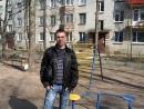 Личный фотоальбом Димаса Алексеева