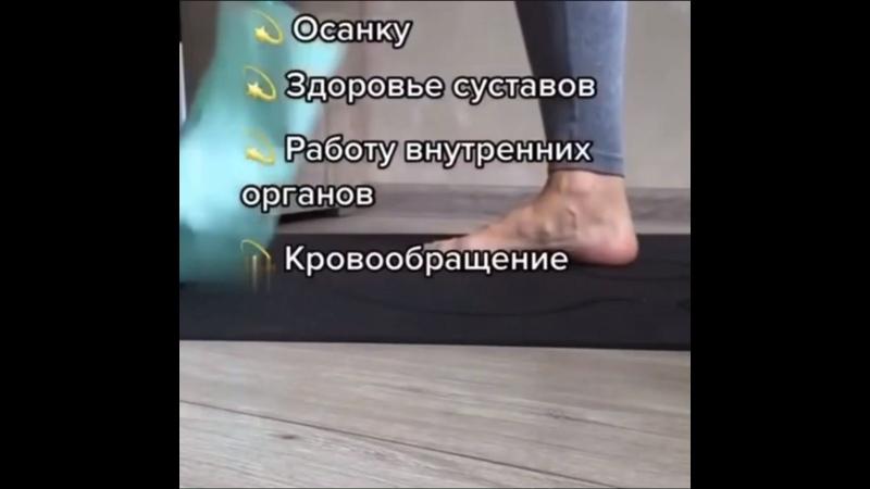 Видео от Медицинский центр МРТ КОПЕЙСК