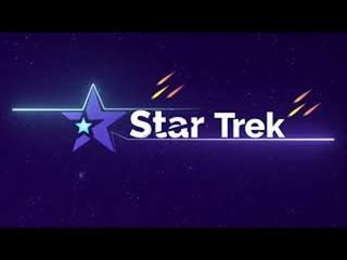 🔥ПАССИВНЫЙ ЗАРАБОТОК! СуперПрибыльный STAR TREK!