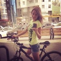 Мария Малькова фото №27
