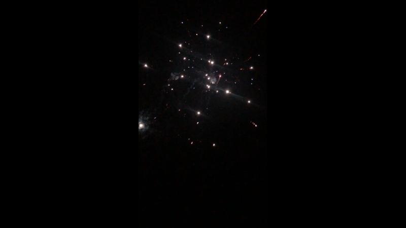 Видео от Анастасии Лобазовой