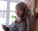 Фотоальбом Ольги Смирновой