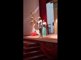 Видео от Елены Егоровой