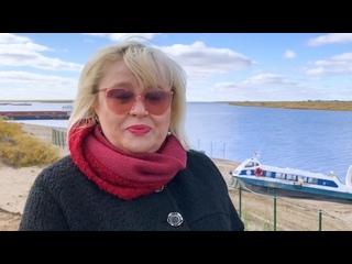 Видео от Татьяны Антипиной