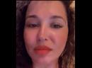 Видео от Анастасии Киян
