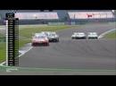 Автогонки. Суперкубок Porsche. Сильверстоун Прямая трансляция eurosport gold hd 02-08-2020 17-24-28