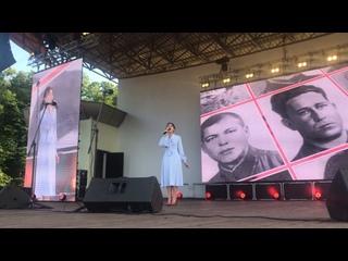 Видео от Брестский вестник