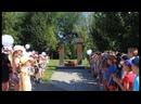 Видео от EvosTVТерритория57