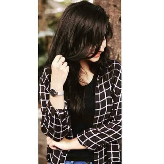 Aniya Khan, Islamabad - фото №15
