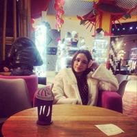 фото из альбома Леси Бондарчук №16