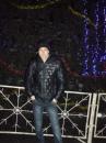 Олег Сидорук, 29 лет, Херсон, Украина