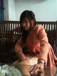 фото из альбома Viet Khanh №16