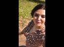 Видео от Анастасии Кенденковой