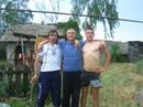 Алексей Тимаков, 32 года, Воронеж, Россия