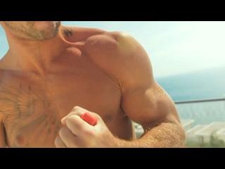 Видео от Спа-отель Гурзуф Ривьера, ресторан, доставка еды