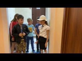"""Видео от Школа английского языка """"Окей"""" г. Чапаевск"""