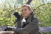 Дарья Черноус фото №41