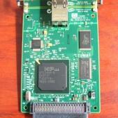 HP JetDirect 620N J7934-60012