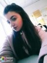 Личный фотоальбом Карины Горулько