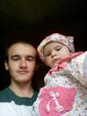 Ігор Хомик, 28 лет, Луцк, Украина