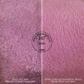 167 - Лалл (пыль) - Пигмент KLEPACH.PRO