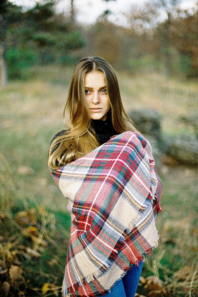 Olga Galan, Одесса, Украина