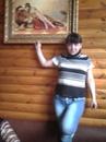Личный фотоальбом Елены Прокопьевой-Рябовой