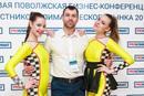 Дмитрий Неудахин, Ангилья