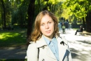 Надя Гурцева фотография #11