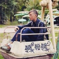 Дмитрий Быков фото №46