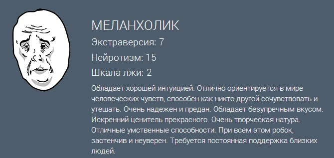 фото из альбома Александра Митрофанова №4