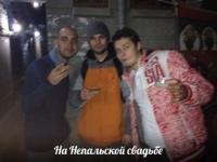 Антон Гурьев фото №48
