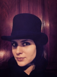 Валентина Бедяева фото №11