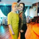 Вікторія Косань, Винница, Украина