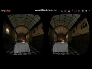bandicam 2015-12-08 01-23-09-746