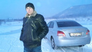 Личный фотоальбом Николая Савельева