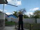 Персональный фотоальбом Дімончика Бохи