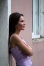 Ирина Чудайкина -  #32