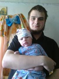 Vovan Baraev фото №21