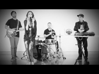 Jazzy Jo - Amor, Amor (Official video HD)