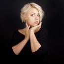 Ирина Гаудасинская, Санкт-Петербург, Россия