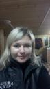 Фотоальбом Светланы Зоркиной
